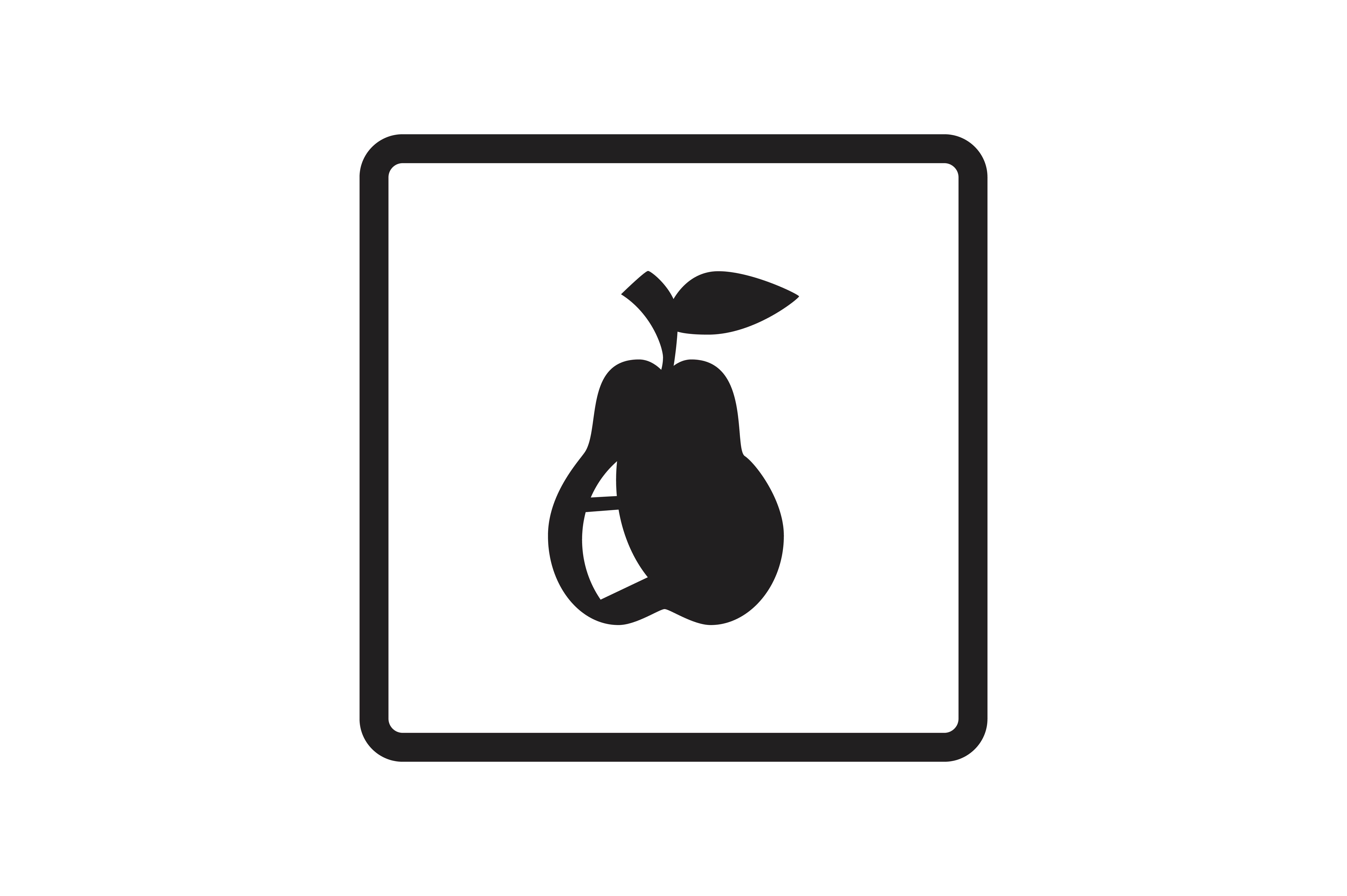 Download Free Food Icon Graphic By Zafreeloicon Creative Fabrica for Cricut Explore, Silhouette and other cutting machines.