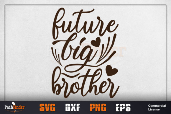 Download Free Sibling Boobs Lover Graphic By Pathfinder Creative Fabrica for Cricut Explore, Silhouette and other cutting machines.