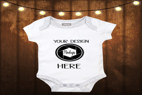 Kids Mockup  Shirt Download Instant Graphic Photos By Scmdesign