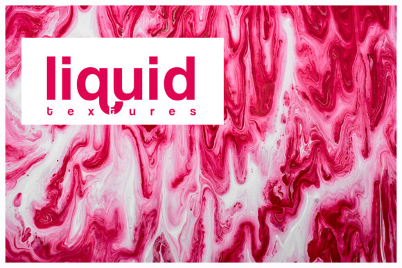 Download Free Liquid Marble Paper Textures Graphic By 2suns Creative Fabrica for Cricut Explore, Silhouette and other cutting machines.