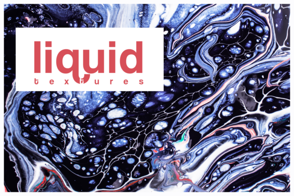 Liquid Textures Marble Texture Graphic By 2suns Creative Fabrica
