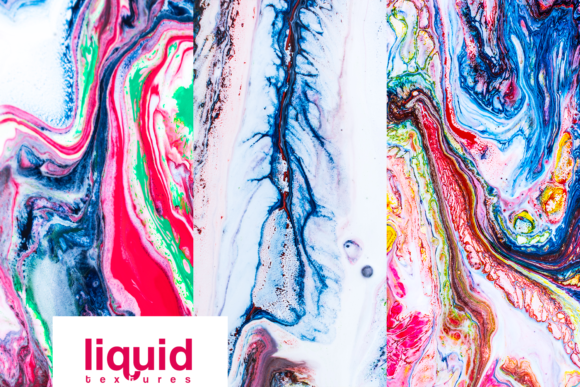 Download Free Liquid Textures Marble Ink Acrylic Graphic By 2suns Creative for Cricut Explore, Silhouette and other cutting machines.