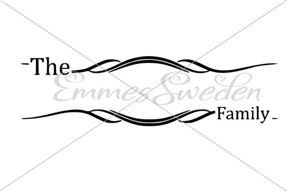 Download Free Mailbox Decal Svg File Graphic By Emmessweden Creative Fabrica for Cricut Explore, Silhouette and other cutting machines.