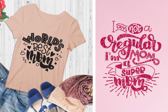 Download Free Mom S Life Bundle Mother S Quotes Graphic By Svg Story for Cricut Explore, Silhouette and other cutting machines.