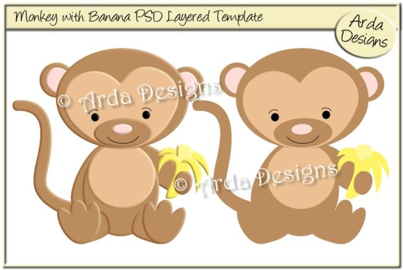 Download Free C6 Card Envelope Cu Template Graphic By Arda Designs for Cricut Explore, Silhouette and other cutting machines.