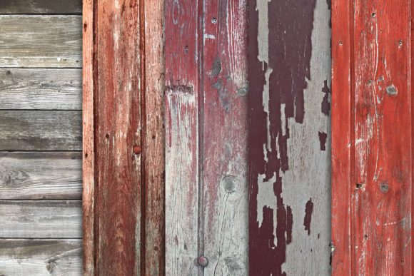 Old Wood Textures X10 Graphic Textures By SmartDesigns - Image 2