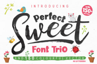 Download Free Lettersiro Co Designer At Creative Fabrica for Cricut Explore, Silhouette and other cutting machines.