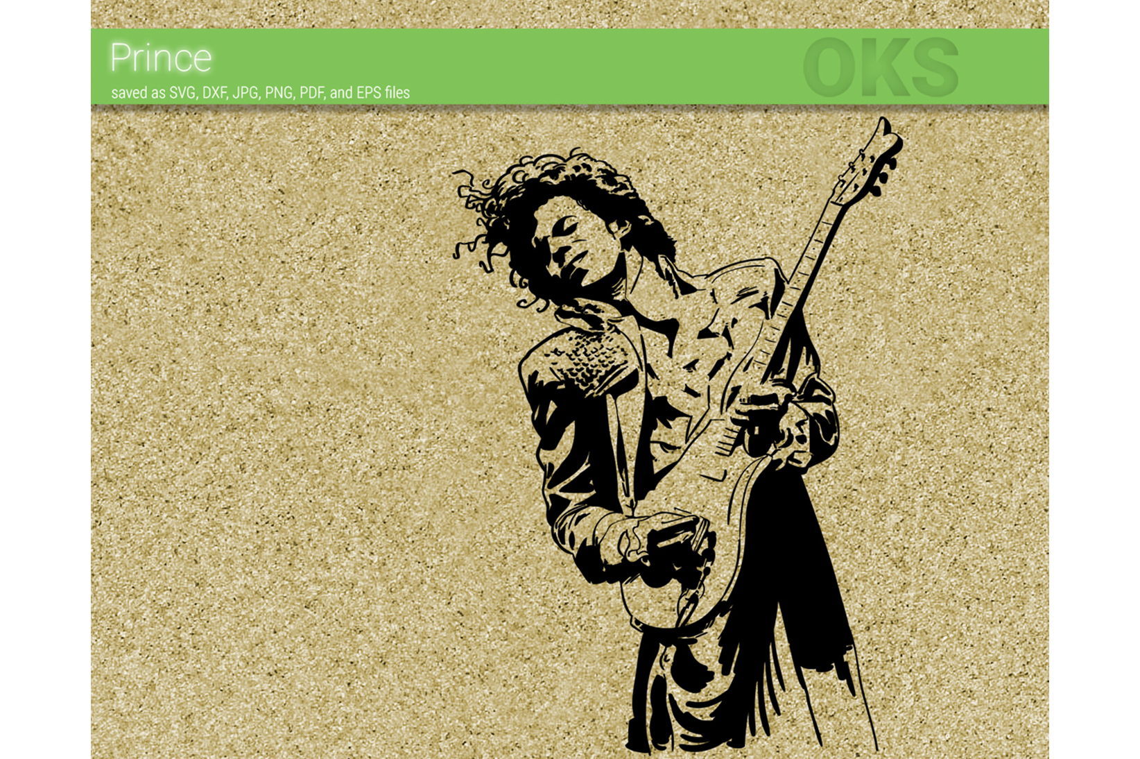 Download Free Prince Vector Graphic By Crafteroks Creative Fabrica for Cricut Explore, Silhouette and other cutting machines.