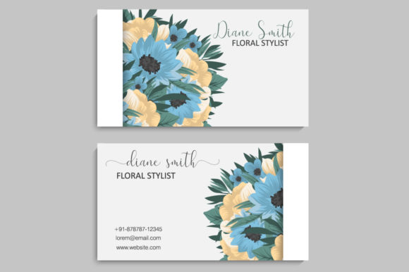 Print on Demand: Samantha Script & Handwritten Font By Uloel Design - Image 3