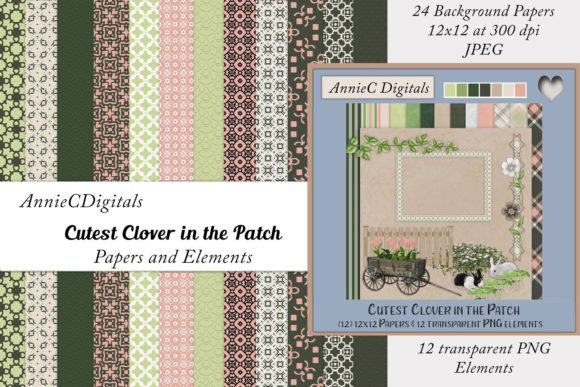 Download Free Graphics Page 305 Creative Fabrica for Cricut Explore, Silhouette and other cutting machines.