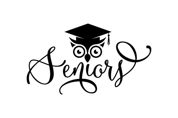 Download Free Seniors Svg Cut File By Creative Fabrica Crafts Creative Fabrica for Cricut Explore, Silhouette and other cutting machines.