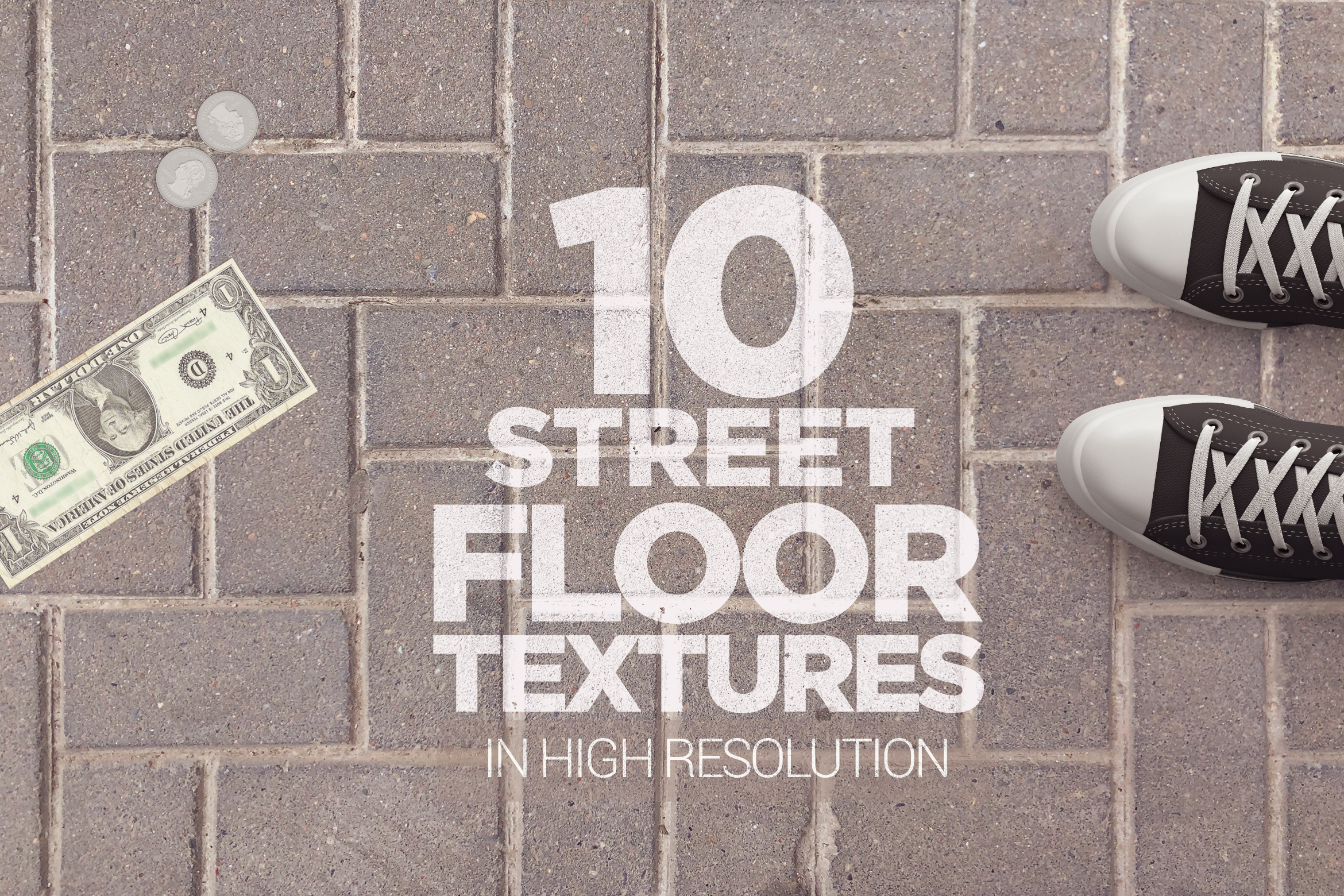 Download Free Street Floor Textures X10 Graphic By Smartdesigns Creative Fabrica for Cricut Explore, Silhouette and other cutting machines.