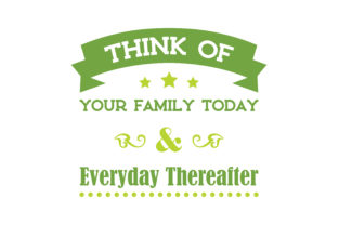 Download Free Thelucky Designer At Creative Fabrica for Cricut Explore, Silhouette and other cutting machines.