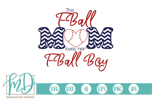 Download Free Softball Bow Svg Graphic By Morgan Day Designs Creative Fabrica SVG Cut Files