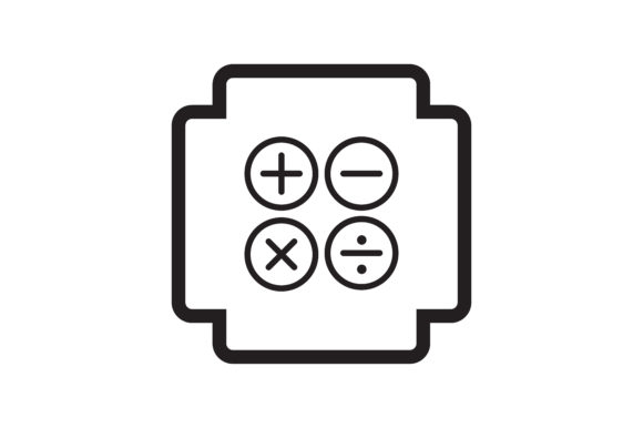 Download Free User Multiply Icon Graphic By Zafreeloicon Creative Fabrica for Cricut Explore, Silhouette and other cutting machines.