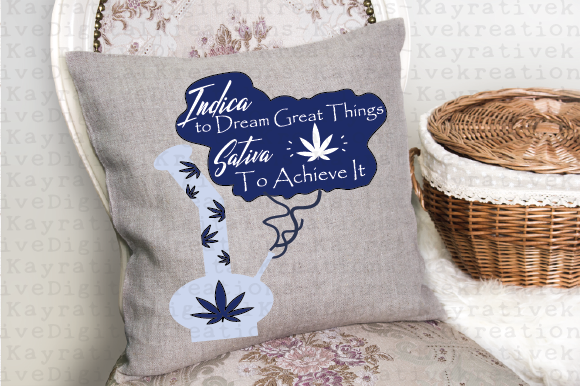 Download Free Weed Svg 420 Svg Instant Download Grafik Von Kayla Griffin for Cricut Explore, Silhouette and other cutting machines.