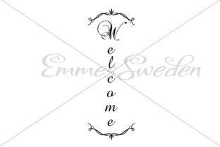 Download Free Emmessweden Designer At Creative Fabrica for Cricut Explore, Silhouette and other cutting machines.