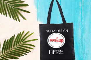 Download Free White Bag Mockup Tote Bag Mockup Canvas Graphic By Scmdesign for Cricut Explore, Silhouette and other cutting machines.