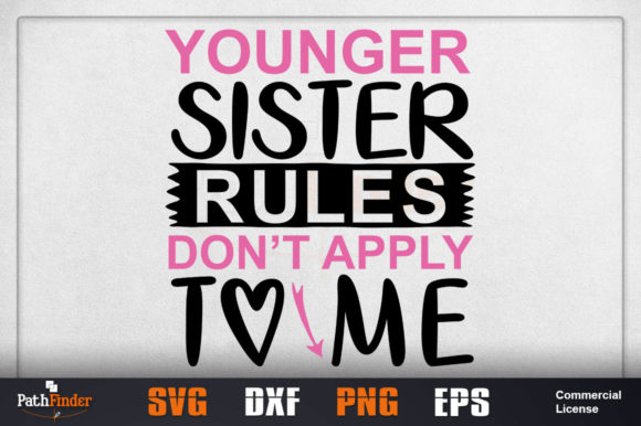 Download Free Wife Mom Boss Svg Design Graphic By Pathfinder Creative Fabrica for Cricut Explore, Silhouette and other cutting machines.
