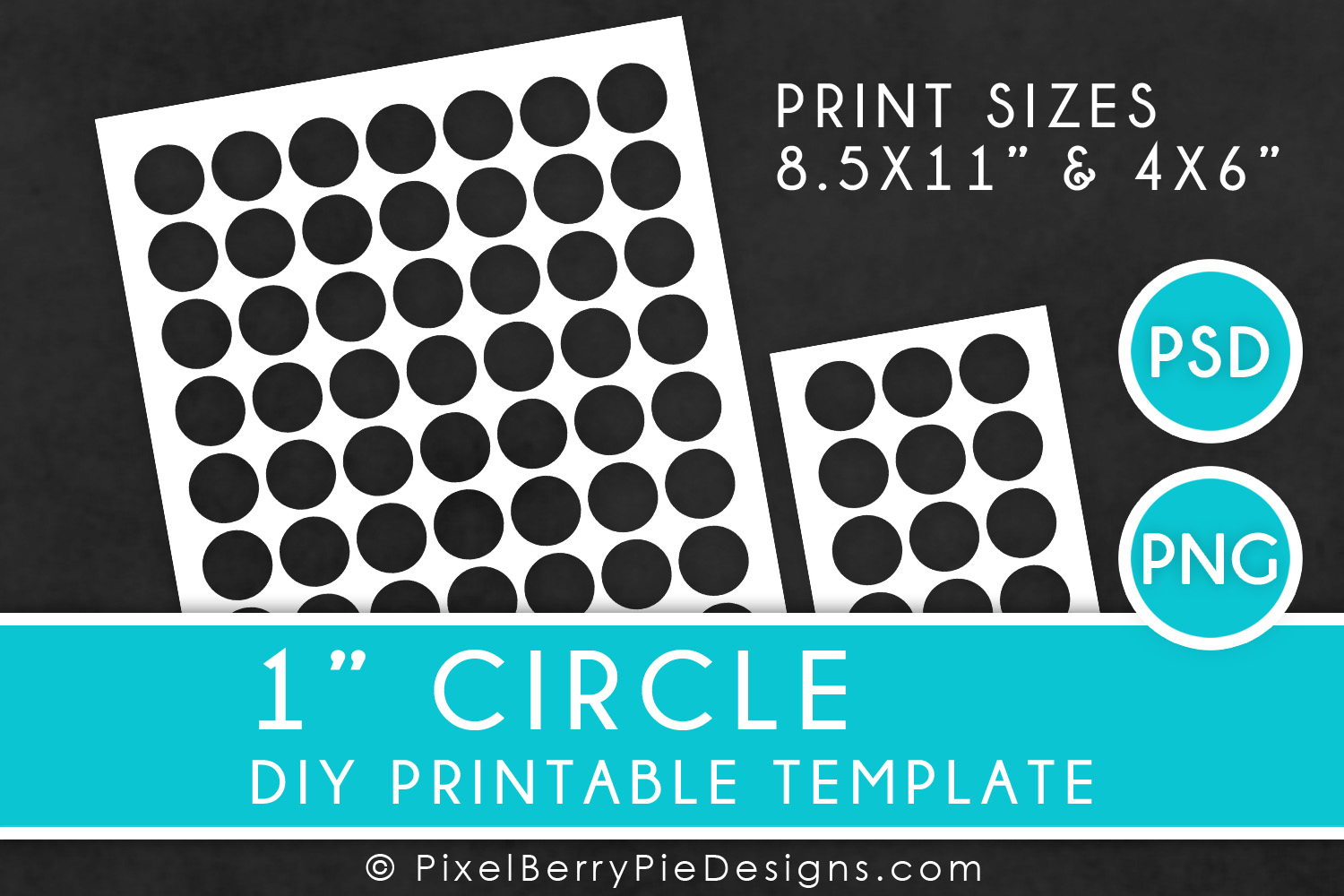 Download Free Print Templates Page 14 Creative Fabrica for Cricut Explore, Silhouette and other cutting machines.