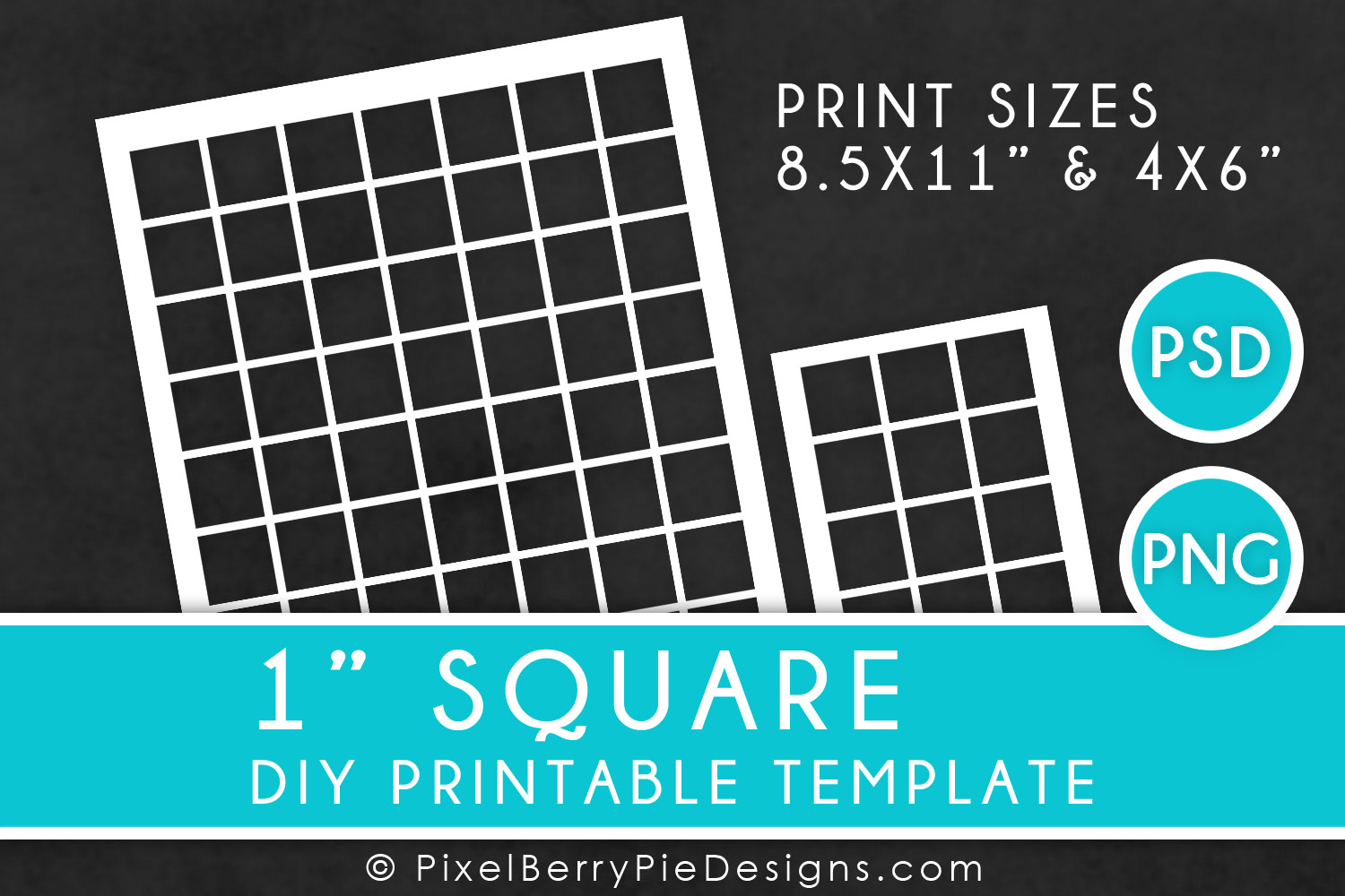 Download Free Oadfsqwndxxs3m for Cricut Explore, Silhouette and other cutting machines.