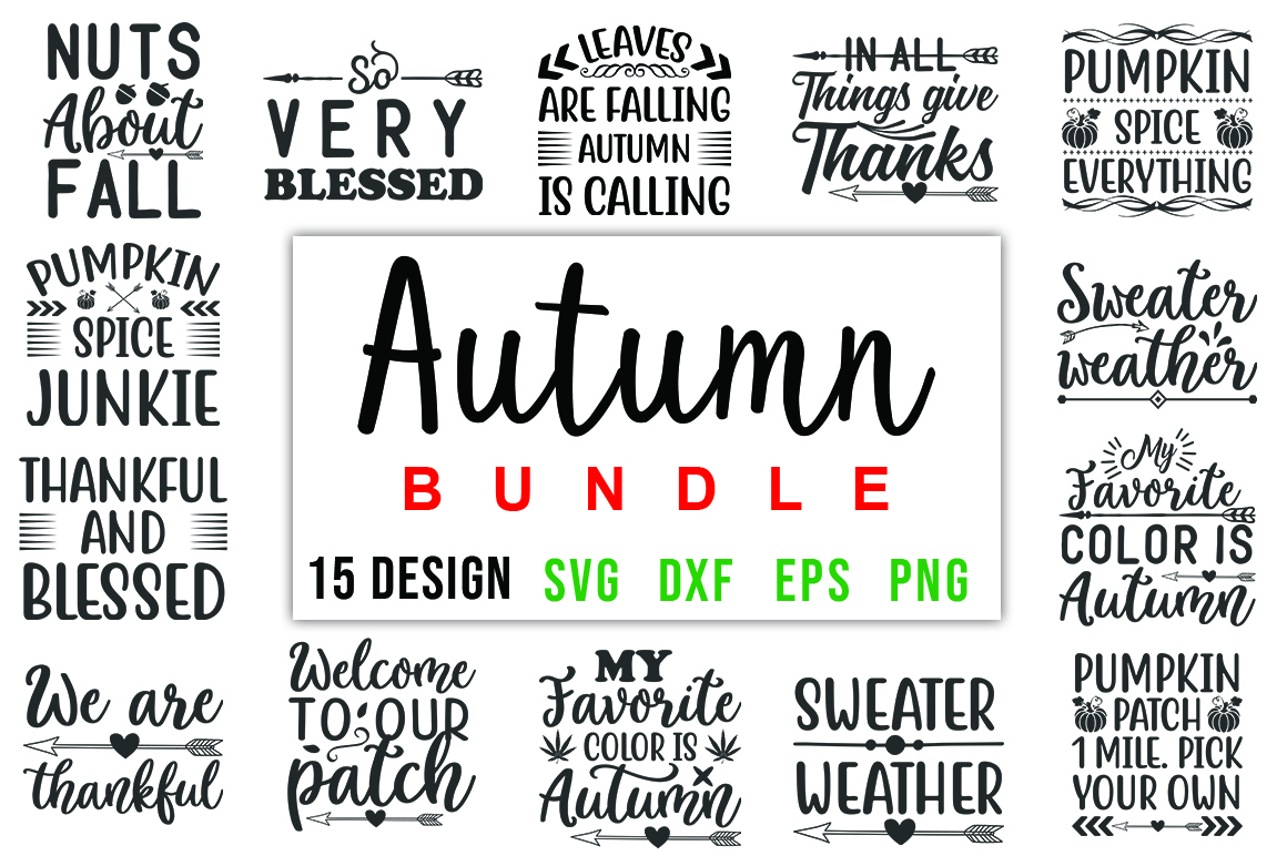 Download Free 52250 Graphic Crafts 2020 Page 792 Of 1492 Creative Fabrica for Cricut Explore, Silhouette and other cutting machines.