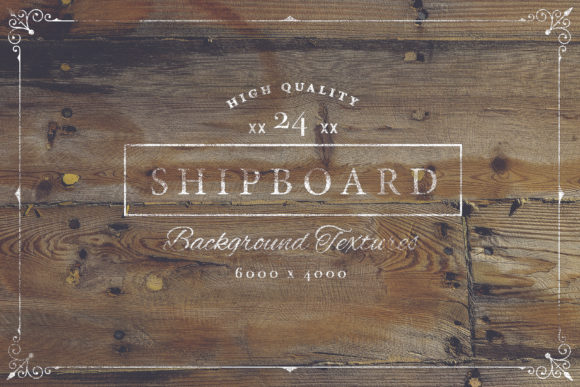 24 Shipboard Background Textures Graphic By Textures Image 1