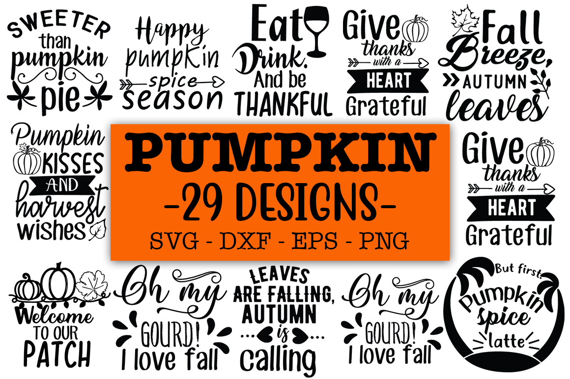 Download Free 3726 Graphic Print Templates 2020 Page 7 Of 154 Creative for Cricut Explore, Silhouette and other cutting machines.