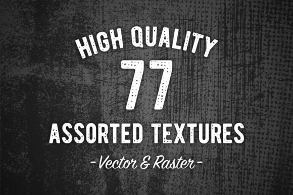 Print on Demand: 77 High Quality Assorted Textures Graphic Textures By Jmoroun