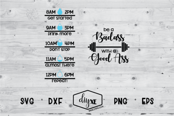Download Free I Hate Morning People Graphic By Sheryl Holst Creative Fabrica for Cricut Explore, Silhouette and other cutting machines.