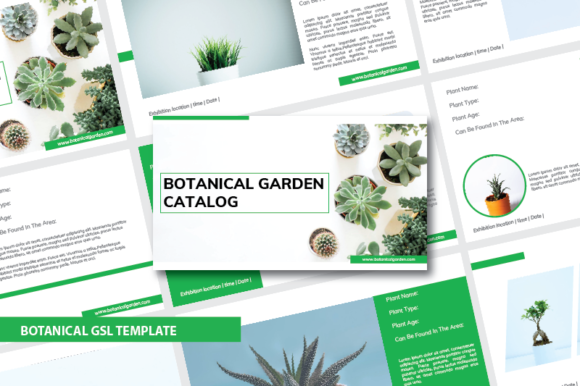 Download Free 247 Graphic Presentation Templates 2019 Page 19 Of 24 for Cricut Explore, Silhouette and other cutting machines.