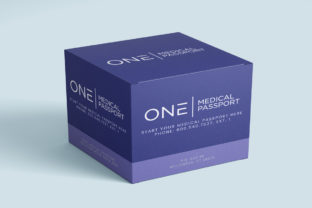 Box - Packaging Mockups PSD V3 Graphic By PakpahanMarg