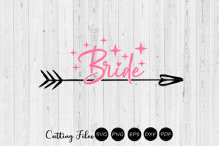 Download Free Bride Wedding Cut File Graphic By Hd Art Workshop Creative Fabrica for Cricut Explore, Silhouette and other cutting machines.