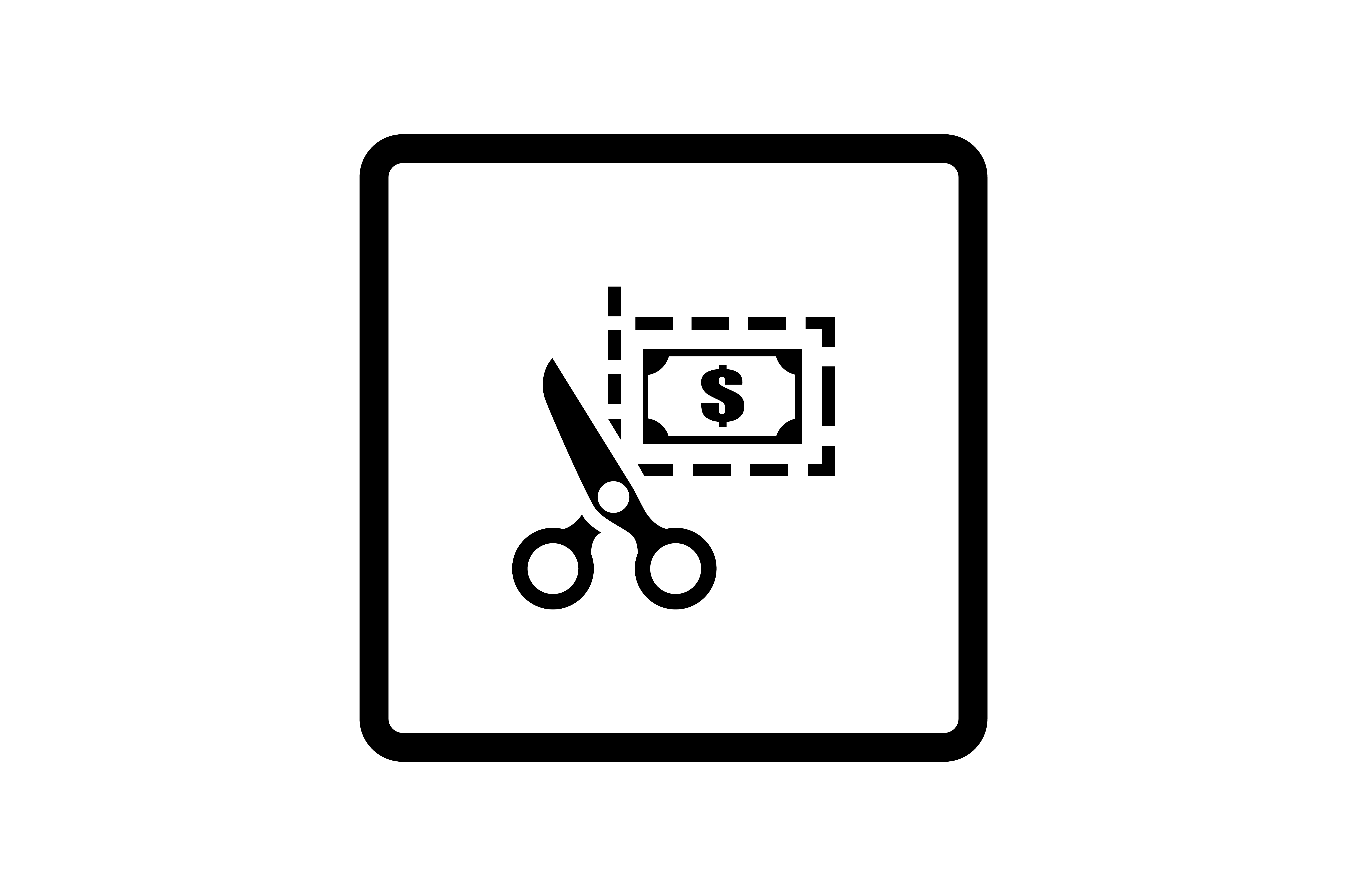 Download Free Business Icon Graphic By Zafreeloicon Creative Fabrica SVG Cut Files