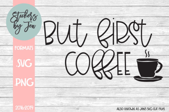 Download Free A Little Bit Dramatic Graphic By Stickers By Jennifer Creative for Cricut Explore, Silhouette and other cutting machines.