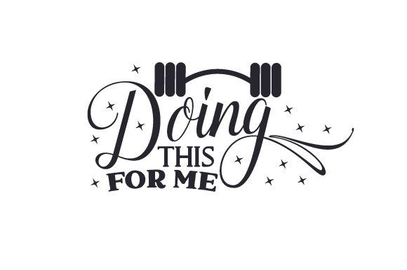 Download Free Doing This For Me Svg Cut File By Creative Fabrica Crafts for Cricut Explore, Silhouette and other cutting machines.