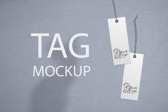 Download Free Business Card Mockup On White Wood Graphic By Natalia Arkusha for Cricut Explore, Silhouette and other cutting machines.