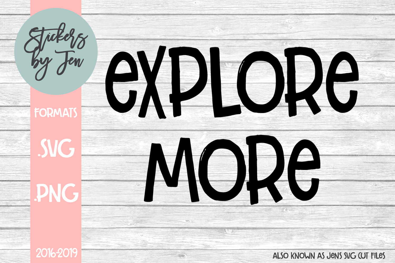 Download Free Explore More Svg Graphic By Jens Svg Cut Files Creative Fabrica for Cricut Explore, Silhouette and other cutting machines.