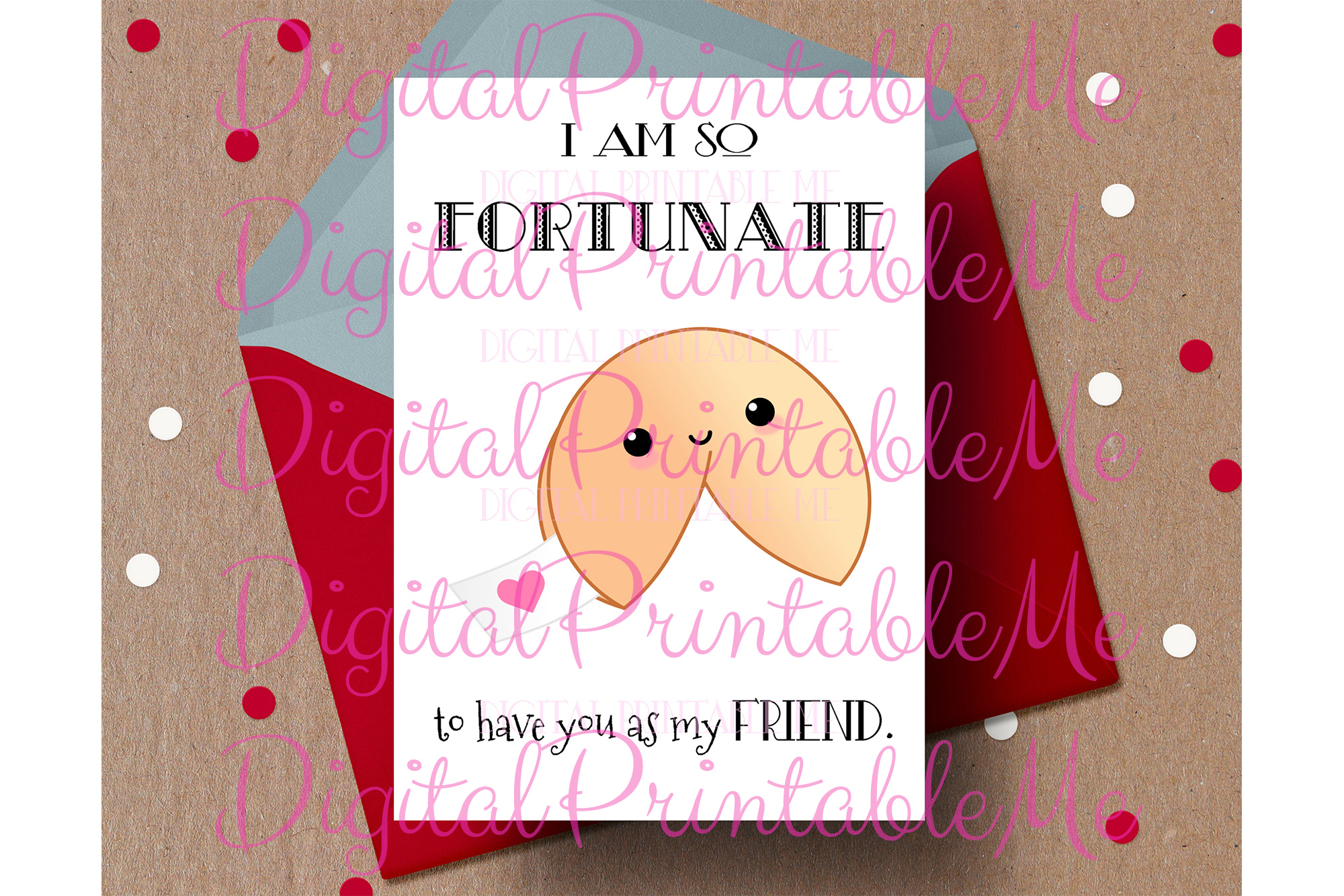Download Free Friend Valentine Friendship Card Bff Grafico Por for Cricut Explore, Silhouette and other cutting machines.