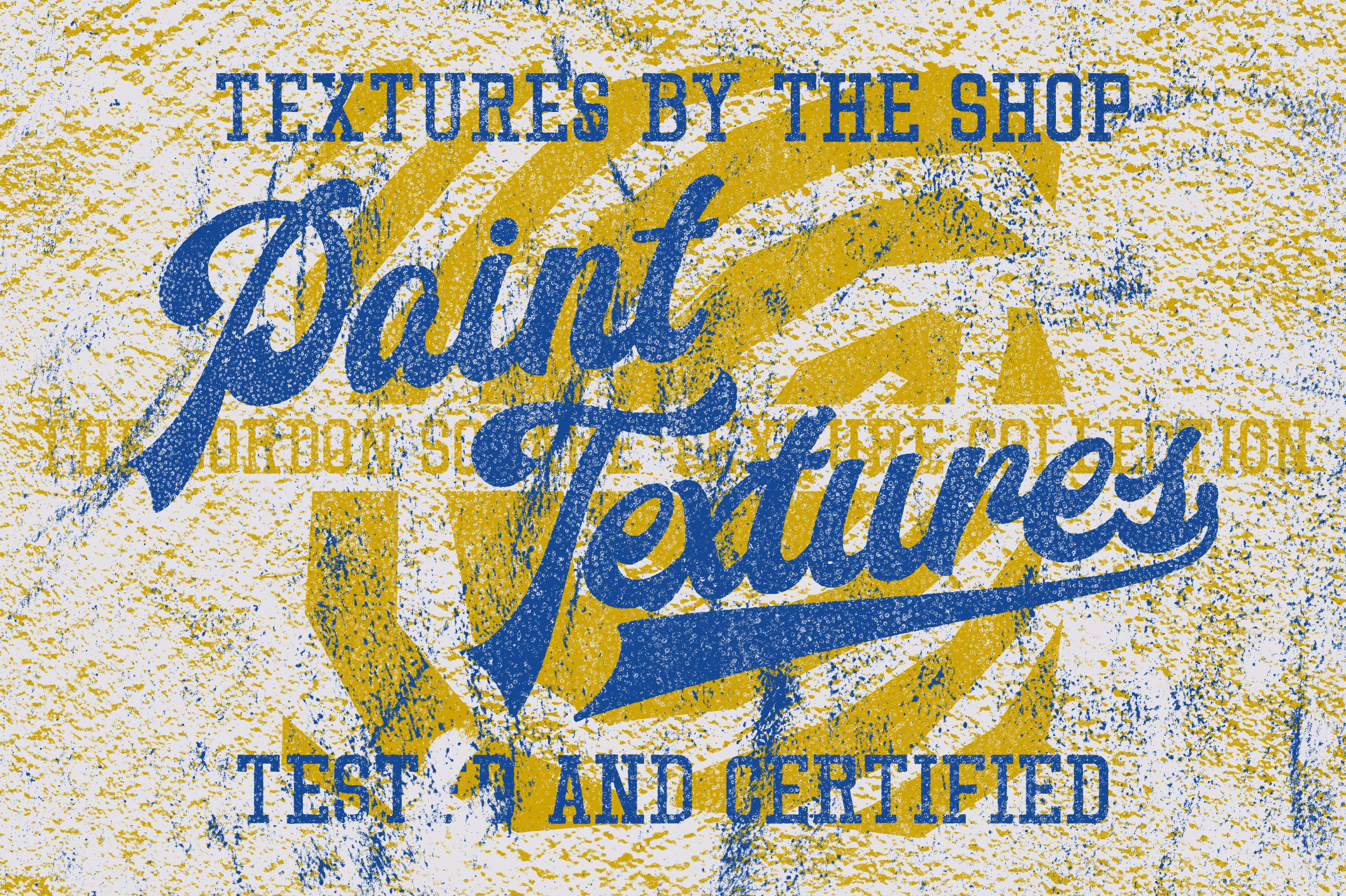 Download Free Gstc Paint Textures Graphic By Theshopdesignstudio Creative for Cricut Explore, Silhouette and other cutting machines.
