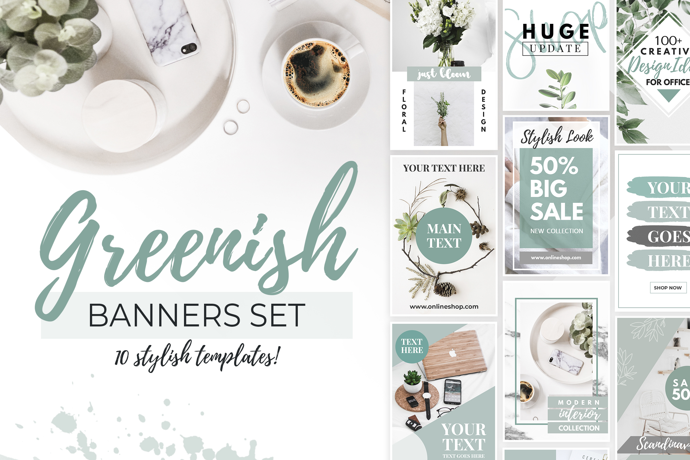Download Free Graphics Page 300 Creative Fabrica for Cricut Explore, Silhouette and other cutting machines.