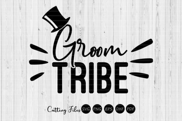 Download Free Groom Tride Wedding Svg Graphic By Hd Art Workshop for Cricut Explore, Silhouette and other cutting machines.