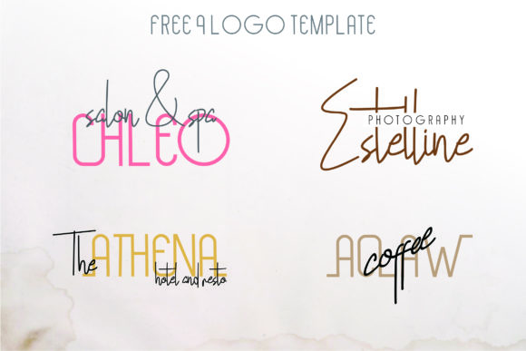 Hollen Amare Font By glyphstyle Image 2