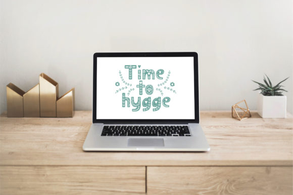 Hygge Collection Graphic By Alisovna Image 15