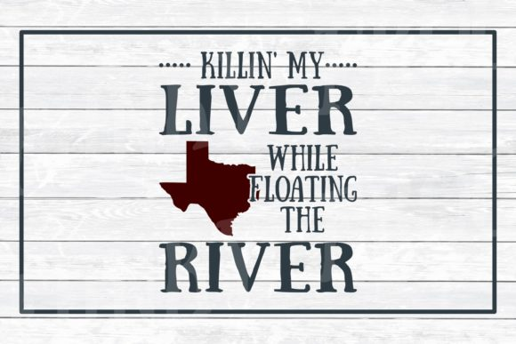 Download Free Killin My Liver Svg Cut File Graphic By for Cricut Explore, Silhouette and other cutting machines.