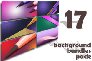 Download Free Luxury Background Design Bundles Graphic By Ahmaddesign99 for Cricut Explore, Silhouette and other cutting machines.