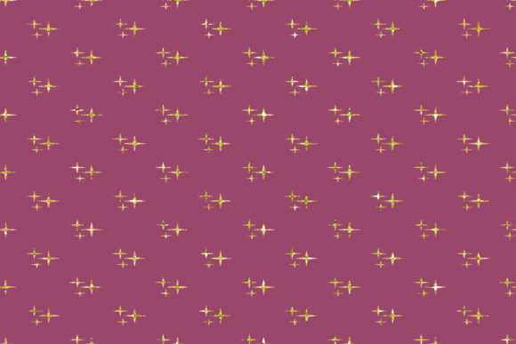 Download Free Magenta Glitter Digital Papers Pattern Graphic By Bonadesigns for Cricut Explore, Silhouette and other cutting machines.