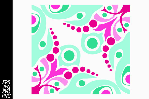 Ornament SVG Graphic By Arief Sapta Adjie Image 1