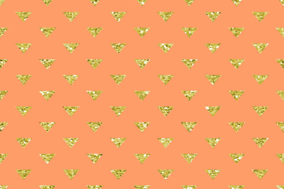 Download Free Papaya Glitter Digital Papers Patterns Graphic By Bonadesigns for Cricut Explore, Silhouette and other cutting machines.