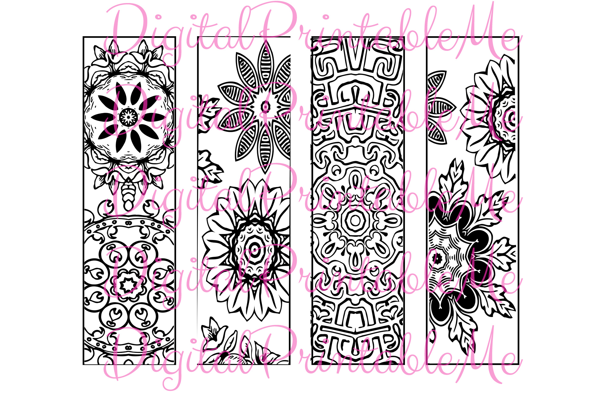 Download Free 39791 Graphic Crafts 2019 Page 170 Of 1275 Creative Fabrica for Cricut Explore, Silhouette and other cutting machines.